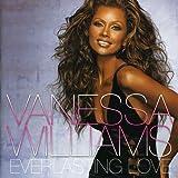 Everlasting Love (2005)
