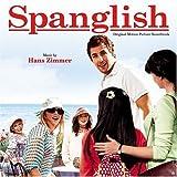 Spanglish Soundtrack
