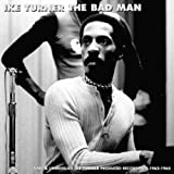 The Bad Man lyrics