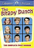 The Brady Bunch: The Hero / Season: 1 / Episode: 21 (1970) (Television Episode)