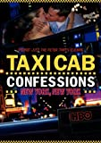 Watch Taxicab Confessions