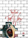 Pink Floyd The Wall (1982) (Movie)