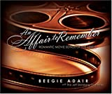 BEEGIE ADAIR An Affair to Remember album cover