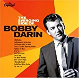 The Swinging Side Of Bobby Darin (2005)