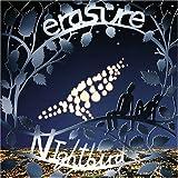 Nightbird (2005)