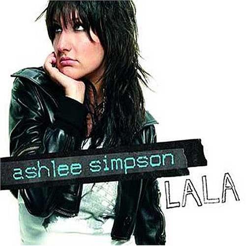 La La [CD #1]