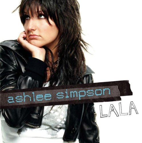 La La [CD #2]