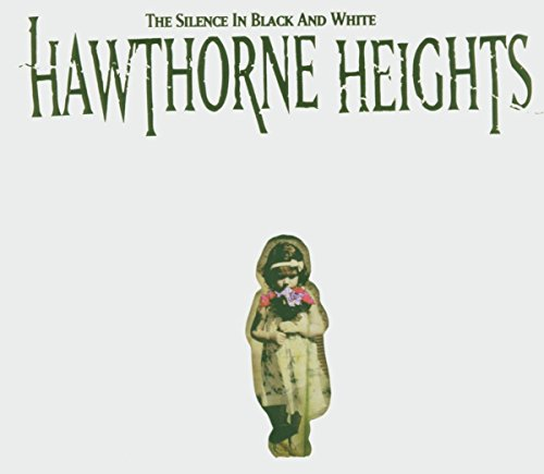 Hawthorne Heights Song Lyrics