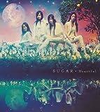Amazon.co.jp: 音楽: Heartful [MAXI]