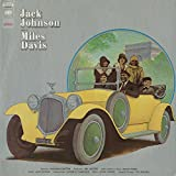 Miles Davis: Miles Davis: A Tribute to Jack Johnson