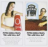 Petra Haden Sings: The Who Sell Out (2005)