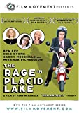The Rage in Placid Lake (2003) (Movie)
