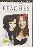Beaches (1988) (Movie)