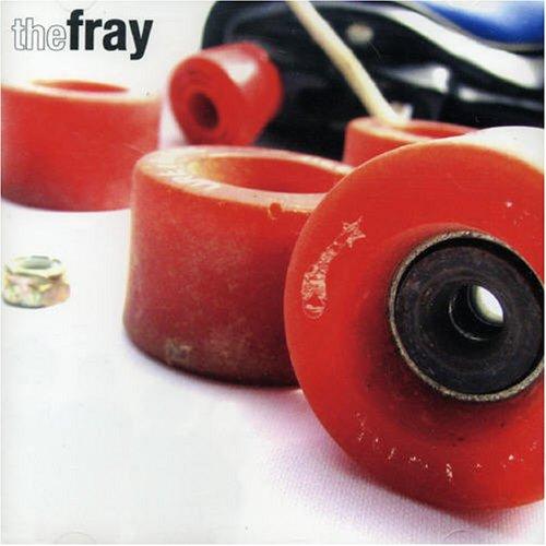 The Fray Lyrics Download Mp3 Albums Zortam Music