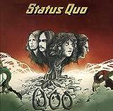 Quo (1974)