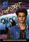 21 Jump Street (1987 - 1991) (Television Series)