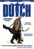 Dutch (1991) (Movie)