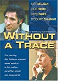 Without a Trace (1983) (Movie)