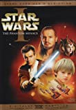 Star Wars Episode I: The Phantom Menace part of Star Wars