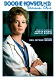 Doogie Howser, M.D.: Dances with Wanda / Season: 2 / Episode: 25 (1991) (Television Episode)