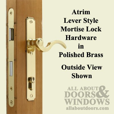 Global Online Store Tools Categories Hardware Door