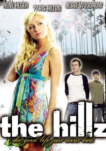Хиллс комедия секса фильм