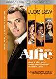 Alfie (2004) (Movie)