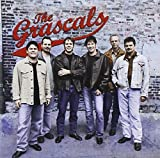 The Grascals (2005)