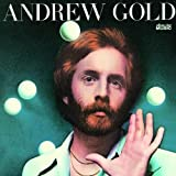 Andrew Gold lyrics