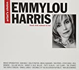 Artist's Choice: Emmylou Harris