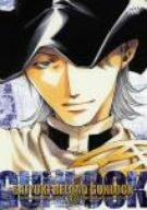 最遊記RELOAD GUNLOCK 第7巻〈初回限定版〉 [DVD]