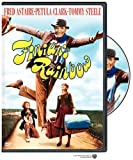 Finian's Rainbow (1968) (Movie)