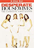 Desperate Housewives: The Thing That Counts Is What's Inside / Season: 7 / Episode: 4 (00070004) (2010) (Television Episode)