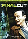The Final Cut (2004) (Movie)
