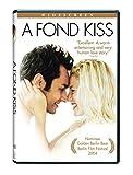 A Fond Kiss... (2004) (Movie)