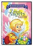 The Littlest Angel's Easter (1998) (Movie)