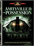 Amityville II: The Possession (1982) (Movie)