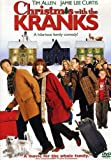 Christmas with the Kranks (2004) (Movie)