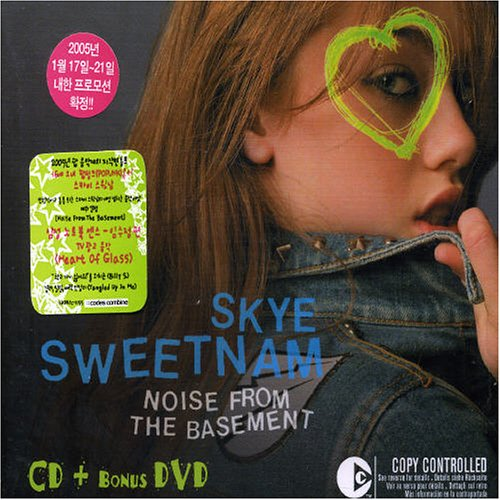 Skye Sweetnam: Fun Music Information Facts, Trivia, Lyrics