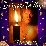 47 Moons (2004)