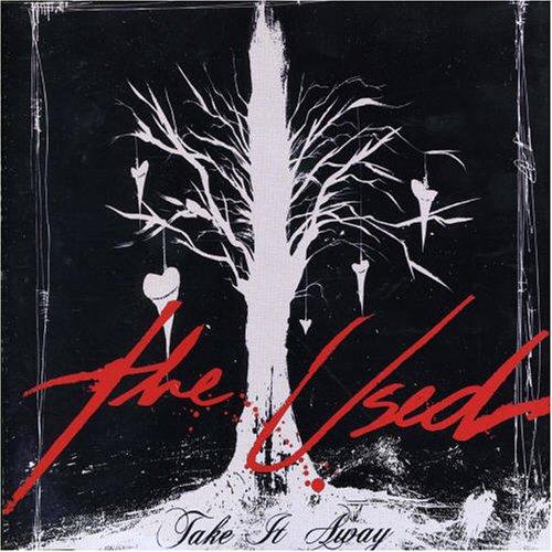 Take It Away, Pt. 2 [4 Tracks]