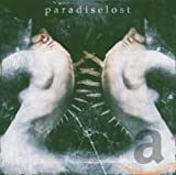Paradise Lost (2005)