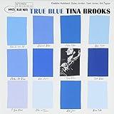 True Blue (1960)