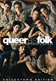 Queer as Folk: Solution (How TLFKAM Got Her Name Back) / Season: 1 / Episode: 17 (2001) (Television Episode)