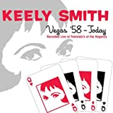Album Las Vegas '58-Today by Keely Smith