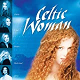 Celtic Woman (2005)