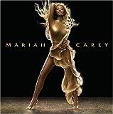 Album Cover: The Emancipation of Mimi