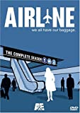 Watch Airline (2004)