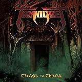 Crawl To China (1997)