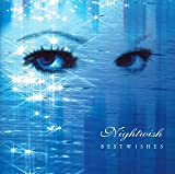Bestwishes: Best of Nightwish